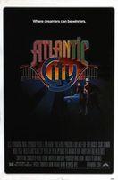 Atlantic City #649457 movie poster