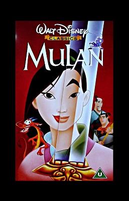 Amazon.com: Watch Mulan II   Prime Video