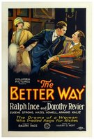 The Better Way movie poster