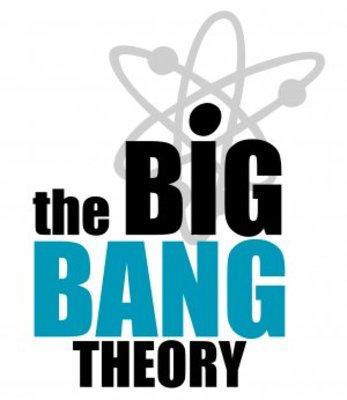 The Big Bang Theory poster #649927