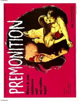Premonition poster #650340