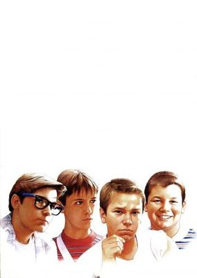 Stand by Me poster #650512