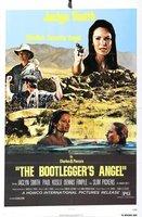 Bootleggers movie poster