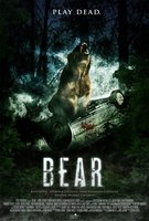 Bear movie poster