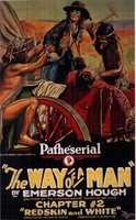 The Way of a Man movie poster