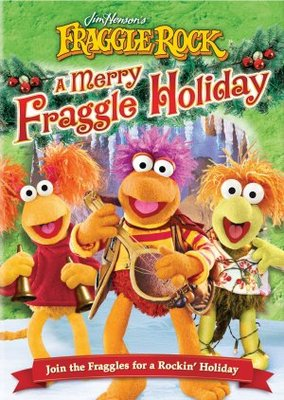 Fraggle Rock poster #651487