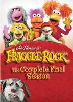 Fraggle Rock #651490 movie poster
