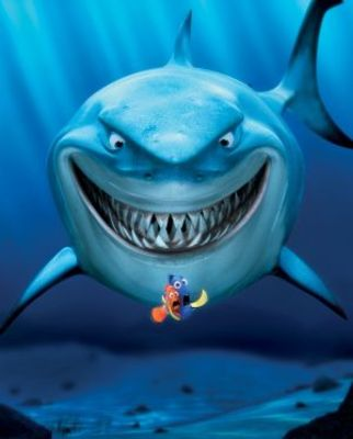 Finding nemo movie poster 651558 movieposters2 finding nemo poster 651558 thecheapjerseys Gallery