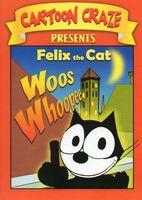 Woos Whoopee movie poster