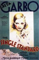 The Single Standard movie poster