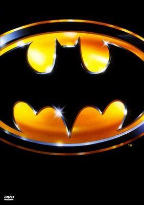 Batman poster #653087