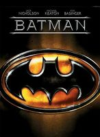 Batman #653088 movie poster