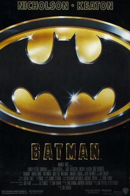 Batman poster #653089