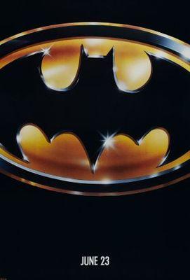 Batman poster #653091