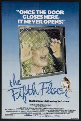 The Fifth Floor poster #653669