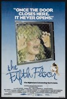 The Fifth Floor #653669 movie poster