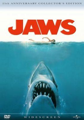 Jaws mug #654643