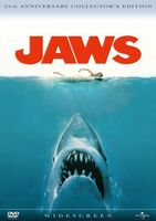 Jaws #654643 movie poster