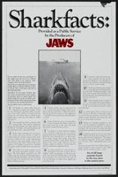 Jaws #654644 movie poster