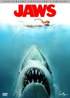 Jaws #654648 movie poster