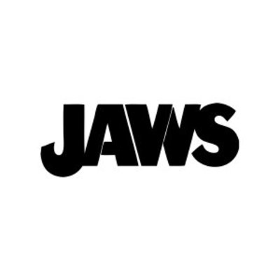 Jaws poster #654659