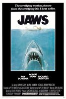 Jaws #654660 movie poster