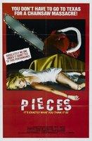 Mil gritos tiene la noche #655253 movie poster