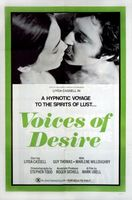 Voices of Desire movie poster