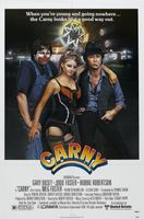 Carny #656547 movie poster