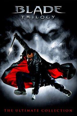 Blade poster #656775