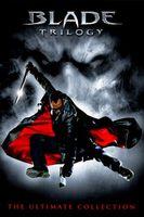 Blade #656775 movie poster