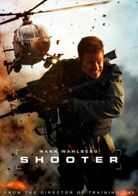 shooter movie poster 656801 movieposters2com