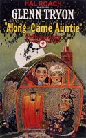 Along Came Auntie movie poster