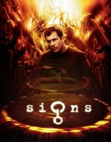 signs movie poster 657167 movieposters2com