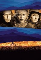 Cold Mountain #657226 movie poster