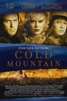 Cold Mountain #657227 movie poster