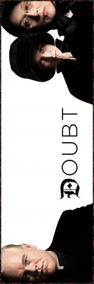 Doubt poster #657290