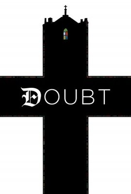 Doubt poster #657294