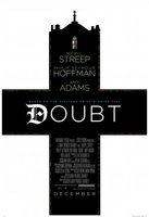 Doubt #657296 movie poster