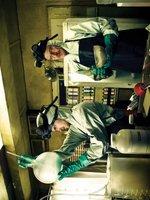 Breaking Bad #657606 movie poster