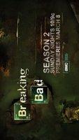 Breaking Bad #657608 movie poster