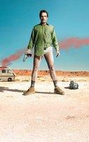 Breaking Bad #657610 movie poster