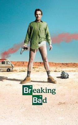 Breaking Bad poster #657611