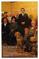 Moonstruck #658061 movie poster