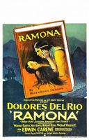 Ramona movie poster