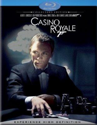 Casino royale blu ray best buy