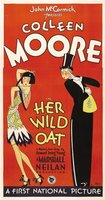 Her Wild Oat movie poster