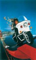 Burglar #660206 movie poster