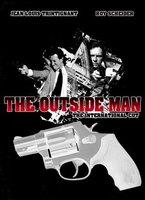 Un homme est mort #660315 movie poster