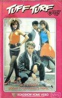 Tuff Turf movie poster